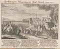 Werdmühle Belagerung Zürichs 1444.jpg