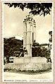Werner Haberkorn - Monumento Campos Salles - Campinas.jpg