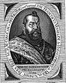 Wesselényi Ferenc nádor.jpg