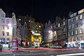 West Bow and Victoria Street - 03.jpg