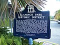 West PB FL Flamingo Park Res HD marker01.jpg