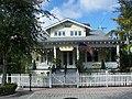 West PB FL Van Valkenburg House01.jpg