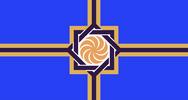 Western Armenians