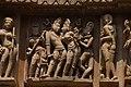 Western Group of Temples, Khajuraho 14.jpg
