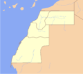 Western Sahara Locator.png