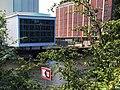 Westhafen Berlin.jpg