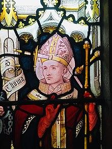 Westlake Window, St Peter's Berkhamsted 15 17 04 162000.jpeg