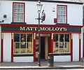 Westport matt molloys.jpg