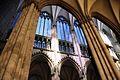 Wettbewerb Wikipedia Kölner Dom (4).jpg