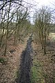 Whelley Loop Line - geograph.org.uk - 1706660.jpg