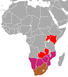 White Rhinoceros area.png