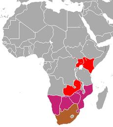 White Rhinoceros area.png