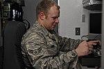 Whiteman Air Force Base 130227-F-TQ704-006.jpg