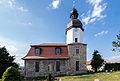 Wichmar Dorfkirche.jpg