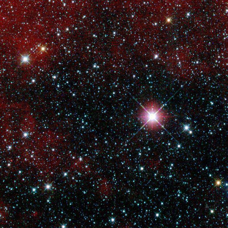 Wide-field Infrared Survey Explorer first-light image.jpg