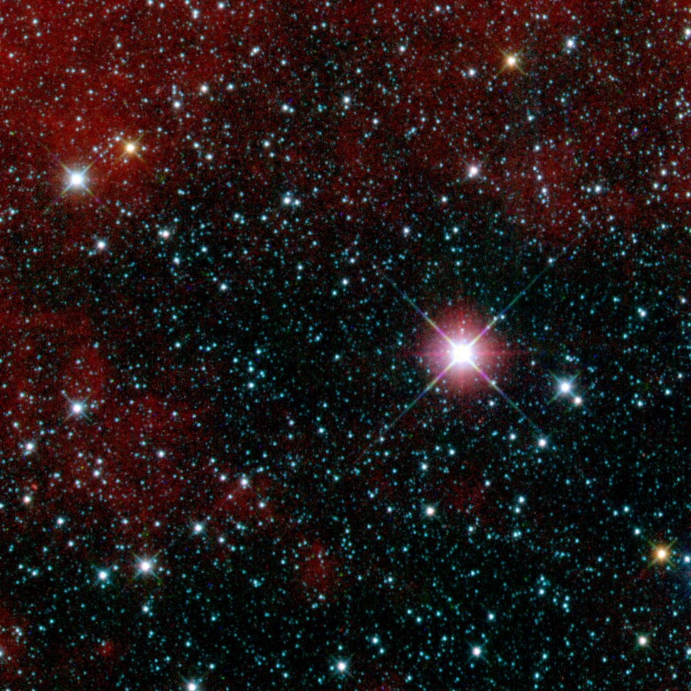 Wide-field Infrared Survey Explorer first-light image.jpg
