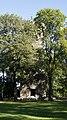 Wieża Piastowska2.DanielG44K.jpg
