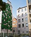 Wie Gemalt der Baum - panoramio.jpg