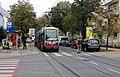Wien-wiener-linien-sl-40-1058389.jpg