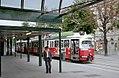 Wien-wiener-stadtwerke-verkehrsbetriebe-als-es-972536.jpg