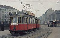 Wien-wvb-sl-231-m-564416.jpg