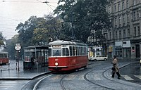Wien-wvb-sl-d-l4-560880.jpg