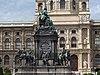 Wien.Maria-Theresia02.jpg