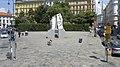 Wien 01 Helmut-Zilk-Platz a.jpg