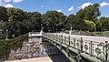 Wien 03 Stadtpark Kleine Ungarbrücke b.jpg