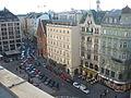 Wien 2004-04 IMG 4195 (2480711029).jpg