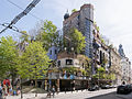 Wien Hundertwasserhaus Ansicht 2.jpg