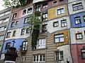 Wien hundertwasserhaus.jpg