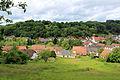 Wiesbach (Pfalz) Ansicht 03.JPG