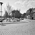 Wijnstraat vanaf Boomstraat - Dordrecht - 20060208 - RCE.jpg