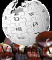 Wiki-ca-castanyada.png