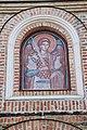 Wiki.Vojvodina I Ruska crkva (Zrenjanin) 145.jpg
