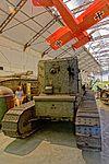 WikiBelMilMuseum00041.jpg