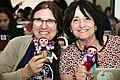 WikiWomenCamp 2017 - Día 1 - 14.jpg