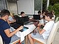Wiki Camp Doyran 2018 16.jpg