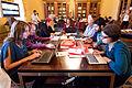 Wiki Editatón Madrid 2014 - 18.jpg