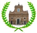 Wikibarnstar per la cultura alcamese.png