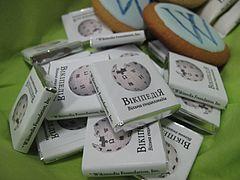 Wikichocolates.jpg
