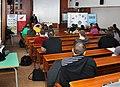 Wikiconference 2010 CZ 4.jpg