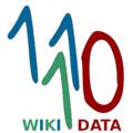 Wikidata logo proposal 1110.png
