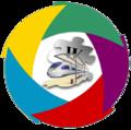 Wikiekspedycja kolejowa 2013 03.png