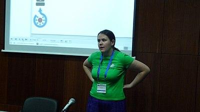 Wikimania 2008 workshop - Brianna Laugher - 2.jpg
