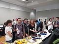 Wikimania 2012 - first day 04.JPG