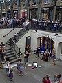 Wikimania 2014 - 0805 - Covent Garden221628.jpg