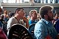 Wikimania 2016 Esino Lario (27839201146).jpg