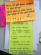 Wikimedia Conference 2016 - Learning Days 15 - Unconference Rounds.jpg